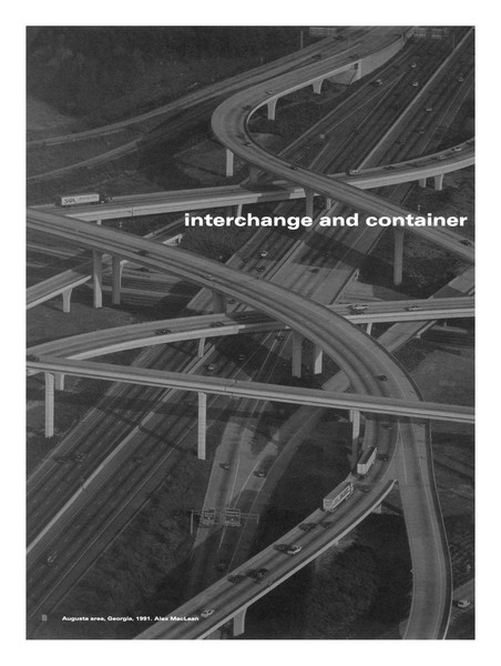keller-easterling-interchange-and-container-the-new-orgman-1.pdf
