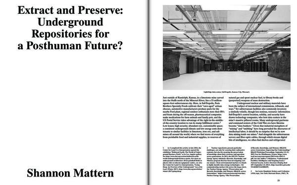mattern_extractpreserve.pdf