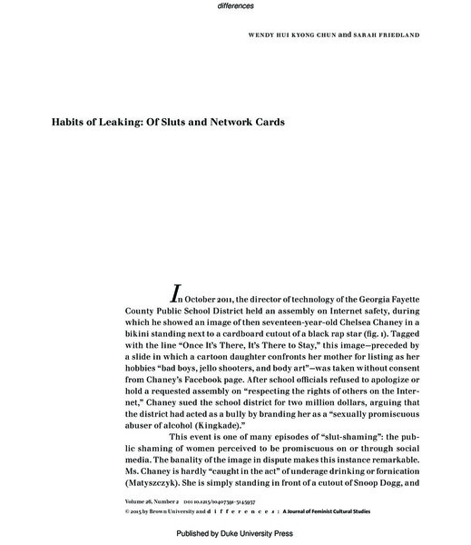 differences-2015-chun-1-28.pdf