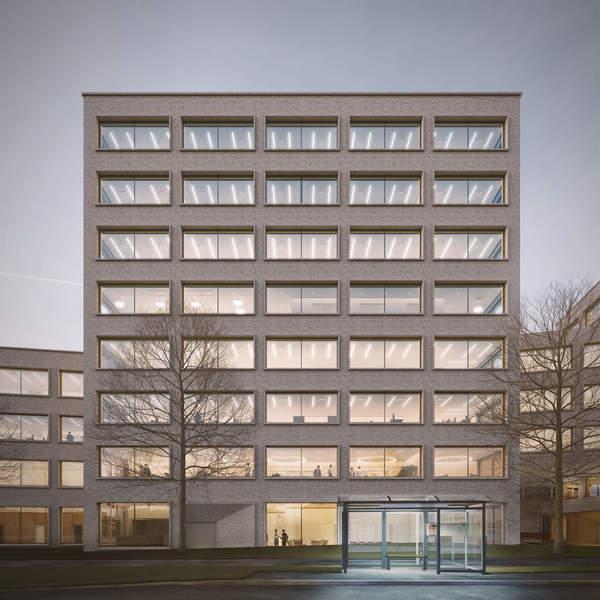 tham-videg-rd-.-stenh-ga-office-building-.-solna-1.jpg