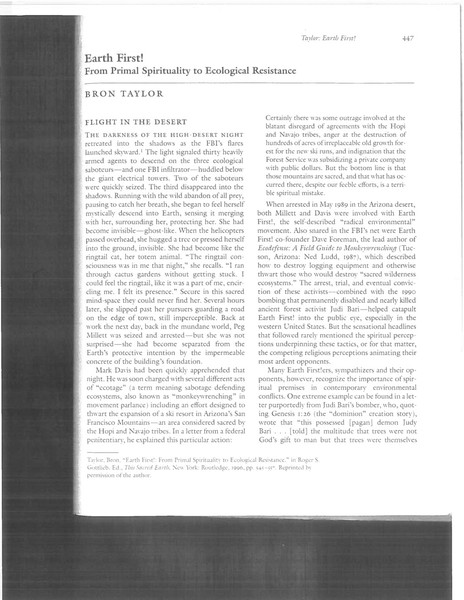 taylor-earth-first-1-.pdf