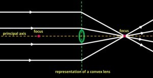 ray_diagram_using_representation_of_convex_lens-300x153.jpg