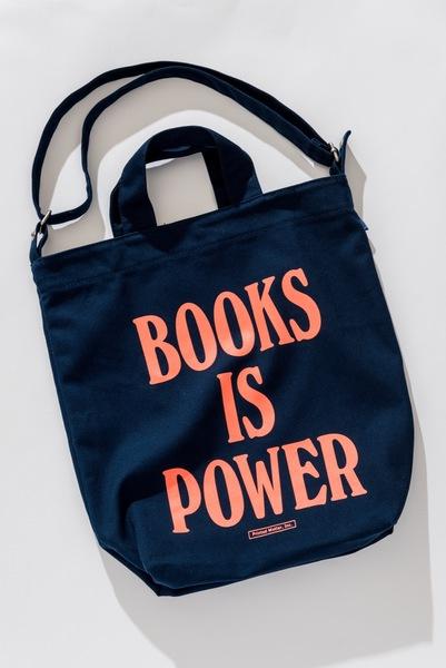 printed-matter-books-duck-bag-1.jpg