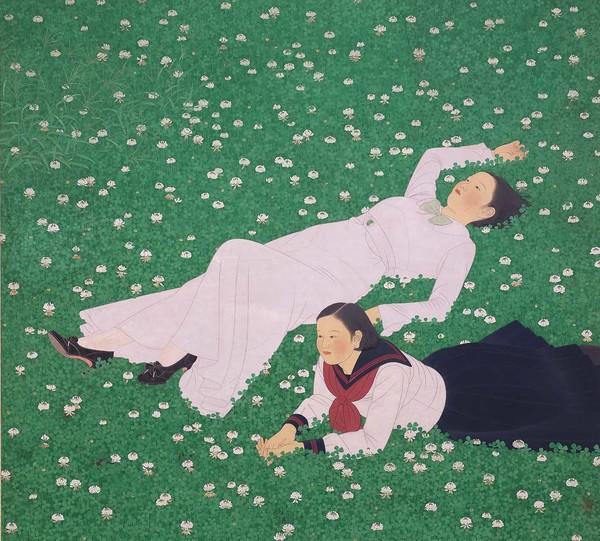tateishi-harumi-clover.jpg