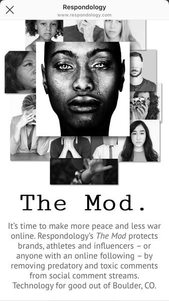 the-mod.jpg