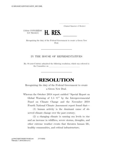 resolution-on-a-green-new-deal.pdf