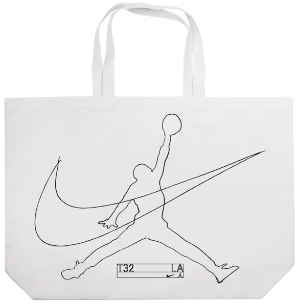 t32_tote_front-min.png