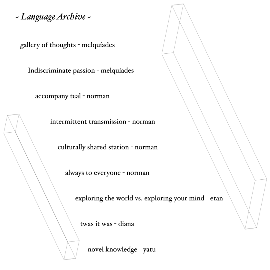 language-archieve-v1.png