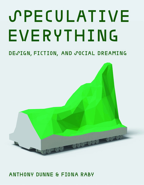 speculative-everything.pdf