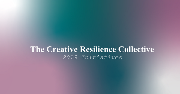 CRC 2019 Core Projects