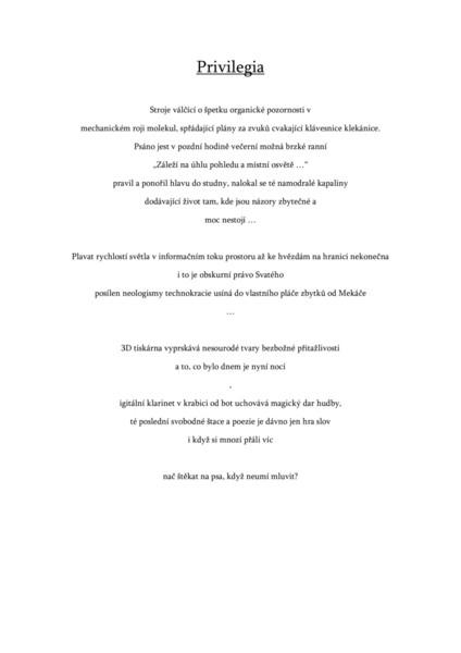 privilegia.pdf