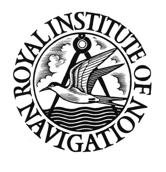 Royal Institute of Navigation