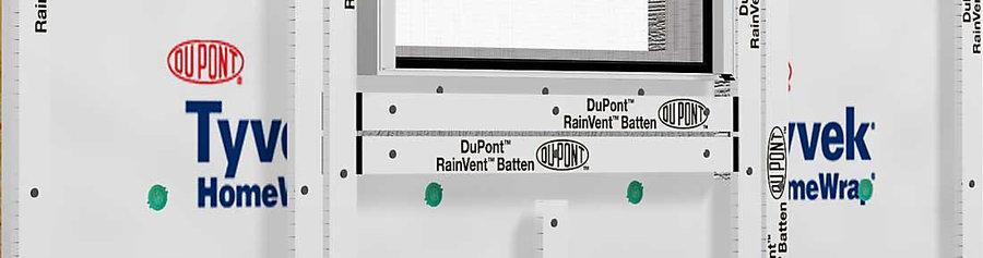 psd-22_rainvent_batten_1100x290?-hero-normal-d