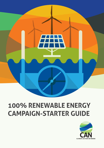 digital_can_-_100_renewable_energy_campaign-starter_guide.pdf
