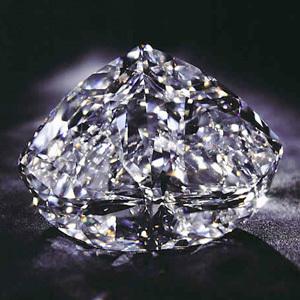the-centenary-famous-diamond.jpg