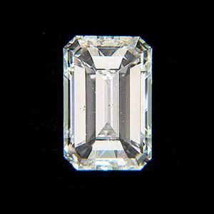 the-jonker-famous-diamond.jpg