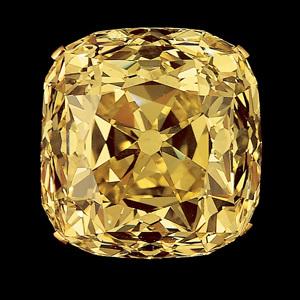 the-tiffany-famous-diamond.jpg