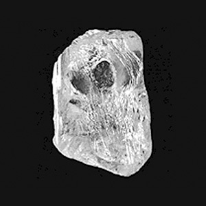 the-star-of-sierra-leone-famous-diamond.jpg