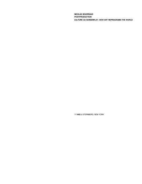 bourriaud-postproduction2.pdf