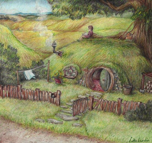 hobbit_hole_by_sherlockian-d5pl0ev.jpg
