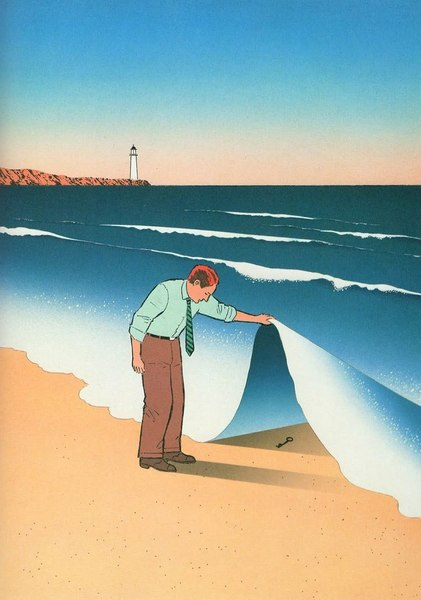 guy-billout-illustratore-ironico-4.jpg