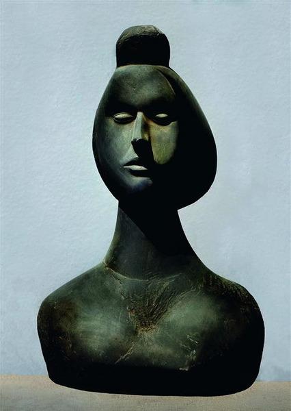 stone-female-human-being.jpg