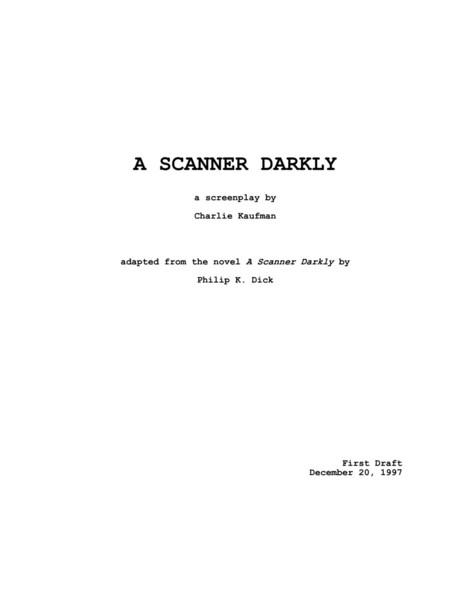 a_scanner_darkly.pdf