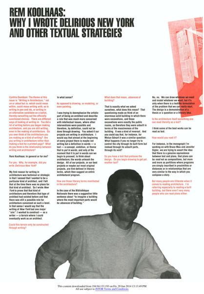 koolhaas-any-klein.pdf