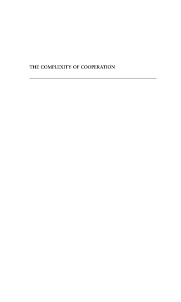robert-axelrod-the-complexity-of-cooperation-1.pdf