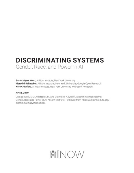 discriminatingsystems.pdf