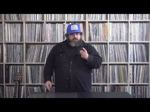 Aaron Draplin's Tips for Making Weird Symbols - Class Excerpt