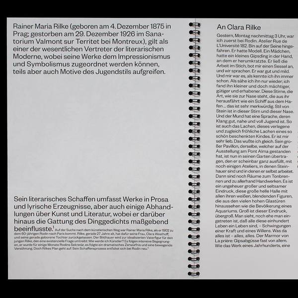 ↻ Repost @sabrina__bau ------------------------ #graphicdesign #graphicdesigndaily #gfk #id #thedesignblacklist #grafik #gra...