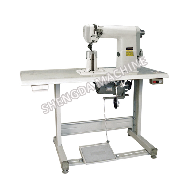 sd-9920-industrial-double-needle-leather-shoemaker.png