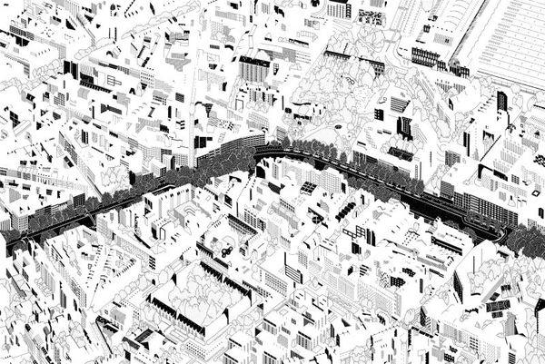 1542374504-canal-st-martin2-eva-le-roi.jpg