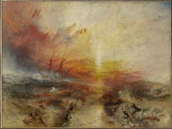 jmw-turner_slave-ship-slavers-throwing-overboard-the-dead-and-dying-typhoon-coming-on-1840.jpg?w=1024