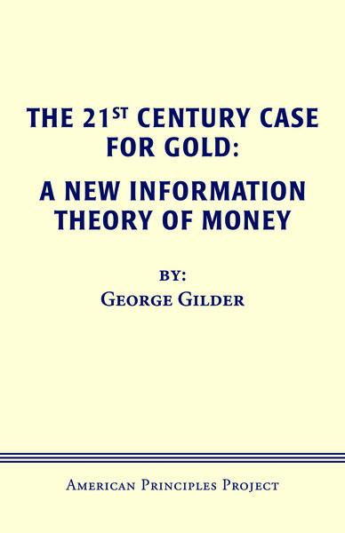 gilder-21-century-gold.pdf