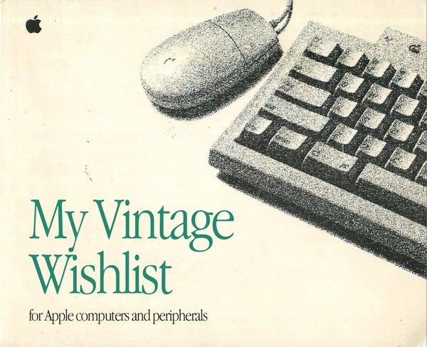 my-vintage-wishlist.png