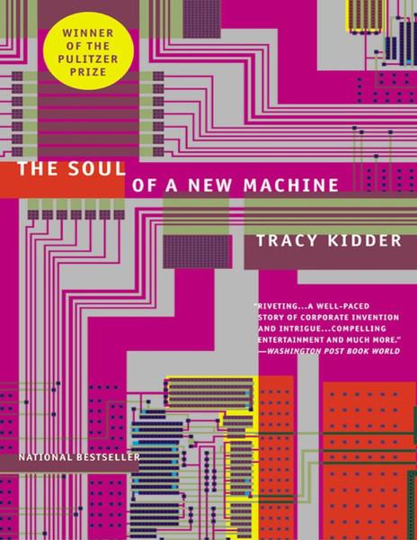 the_soul_of_a_new_machine.pdf