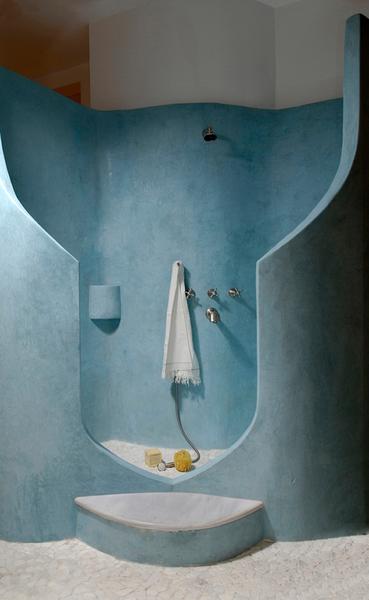 tierrafino-lime-plaster-moroccan-remodelista.jpg