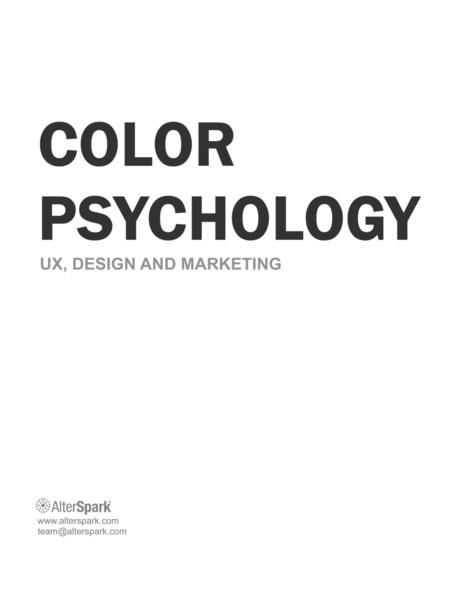 color_psychology_book_alterspark_17_7461765.pdf