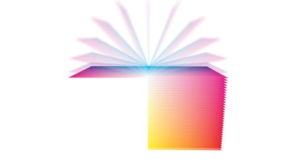 blue_book_anim_2-00209.jpg