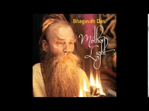 Bhagavan Das & Kali - He Mata Kali