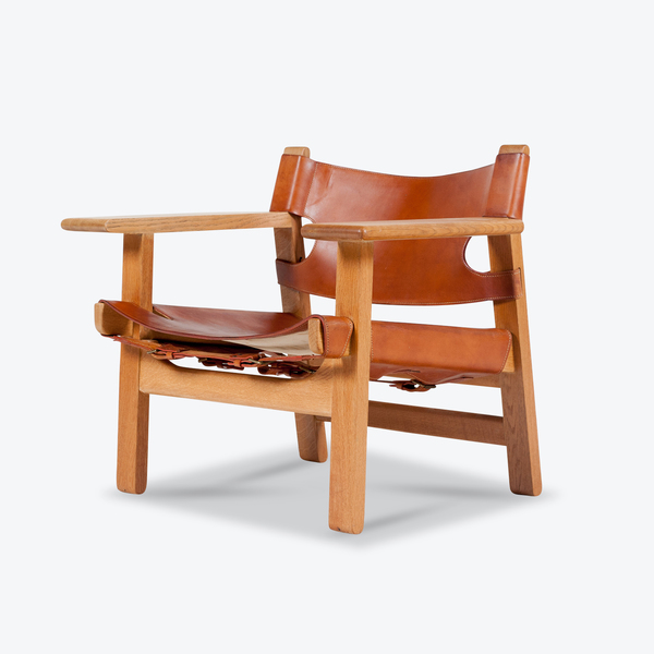 spanish-chair-by-borge-mogensen-in-tan-leather-for-fredericia-1950s-denmark-01.jpg
