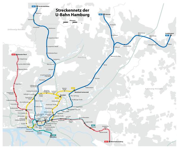 hamburger_hochbahn_-_linienplan_-mit_tunnels-.png