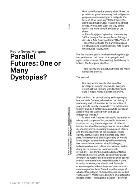 article_263702.pdf