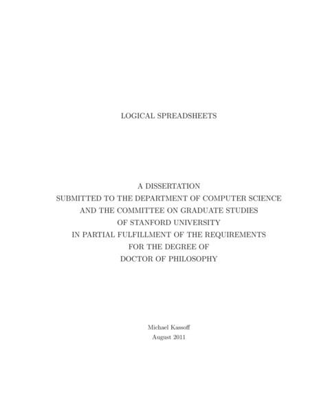 logicalspreadsheets.pdf