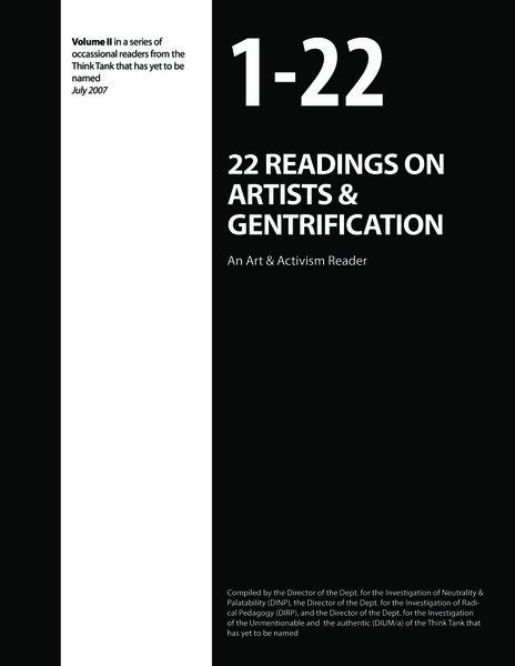 reader-vol2.pdf