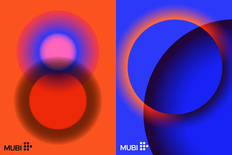 mubi_2.jpg