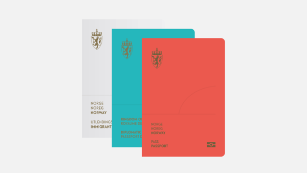 the_norwegian-passports_by_neue_three_cover_colors.png
