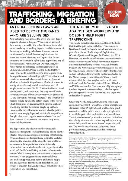 trafficking-briefing.pdf